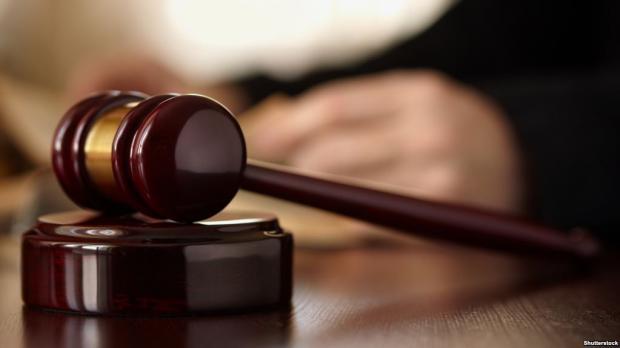 12 років ув язнення  У Харкові судили 84-річного пенсіонера за ... 9837e1ed5cd72